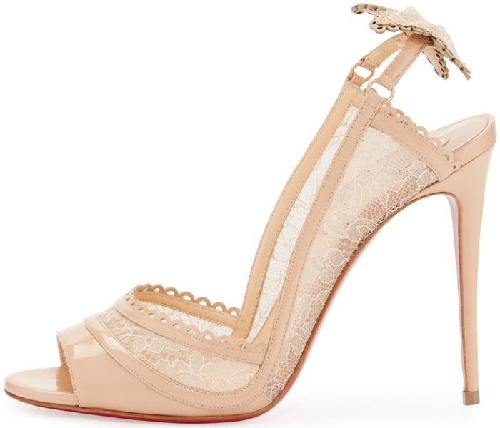 715b8807238 20 Spectacular Designer Shoes at Neiman Marcus