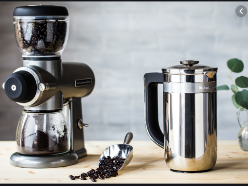 best coffee grinder in 2020 Best coffee grinder, Coffee