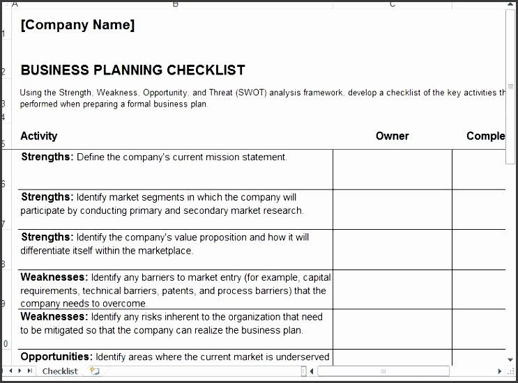 Funeral Planning Checklist Template Best Of 11 Funeral