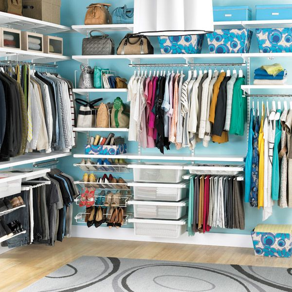 Convert Bedroom To Closet Beauteous 8 Home Improvements To Upgrade Your Humble Abode On The Cheap Inspiration