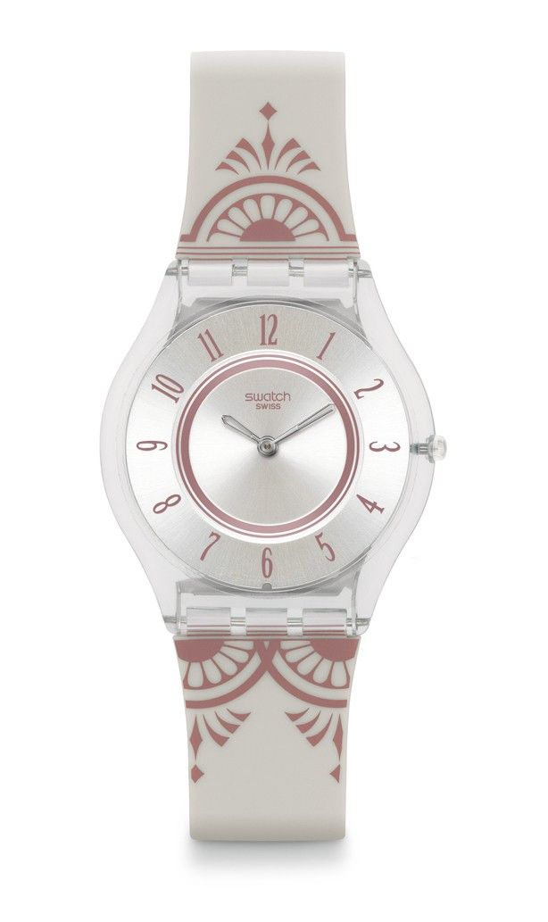 Swatch® De Cuivre Watches Lume Sfw105Swatch Us LpSGUzVqM