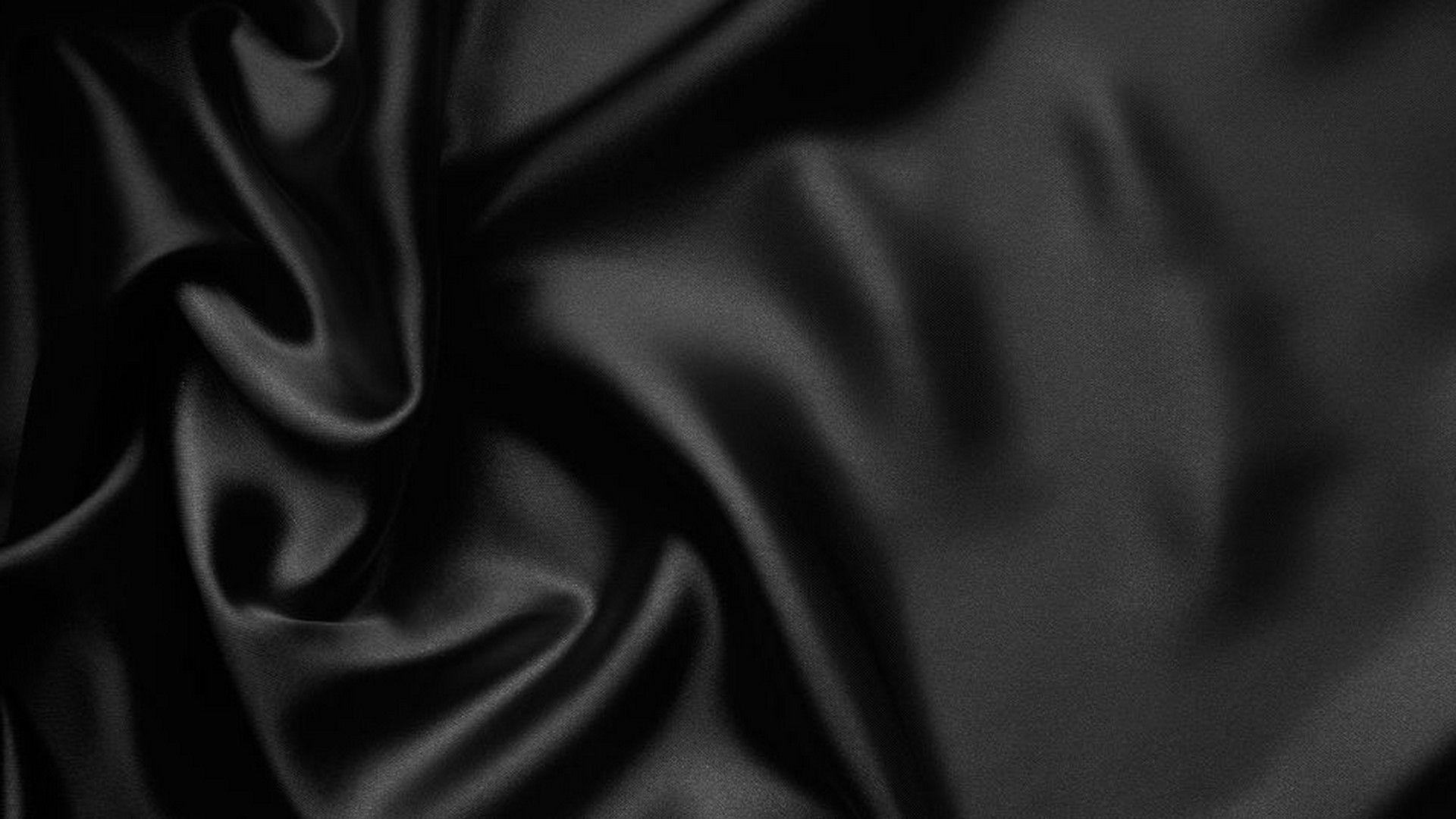 Black Silk Hd Wallpaper 2021 Live Wallpaper Hd Wallpaper Live Wallpapers Best Wallpaper Hd
