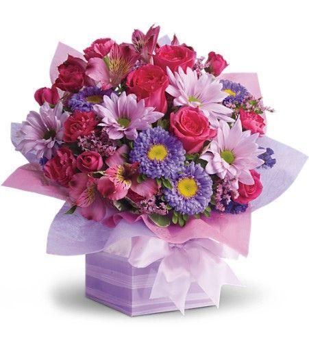 Online Flower Delivery | Flower+Delivery,Online+Flowers,+Wedding+Flowers,Funeral+Flowers ...