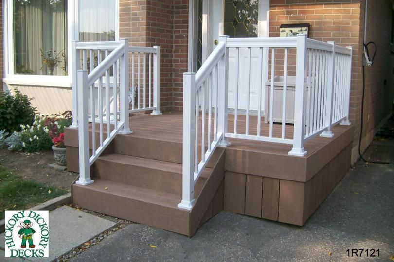 Small Diy Deck Plans Front Porch Design Front Porch Pergola Outdoor Decor Backyard