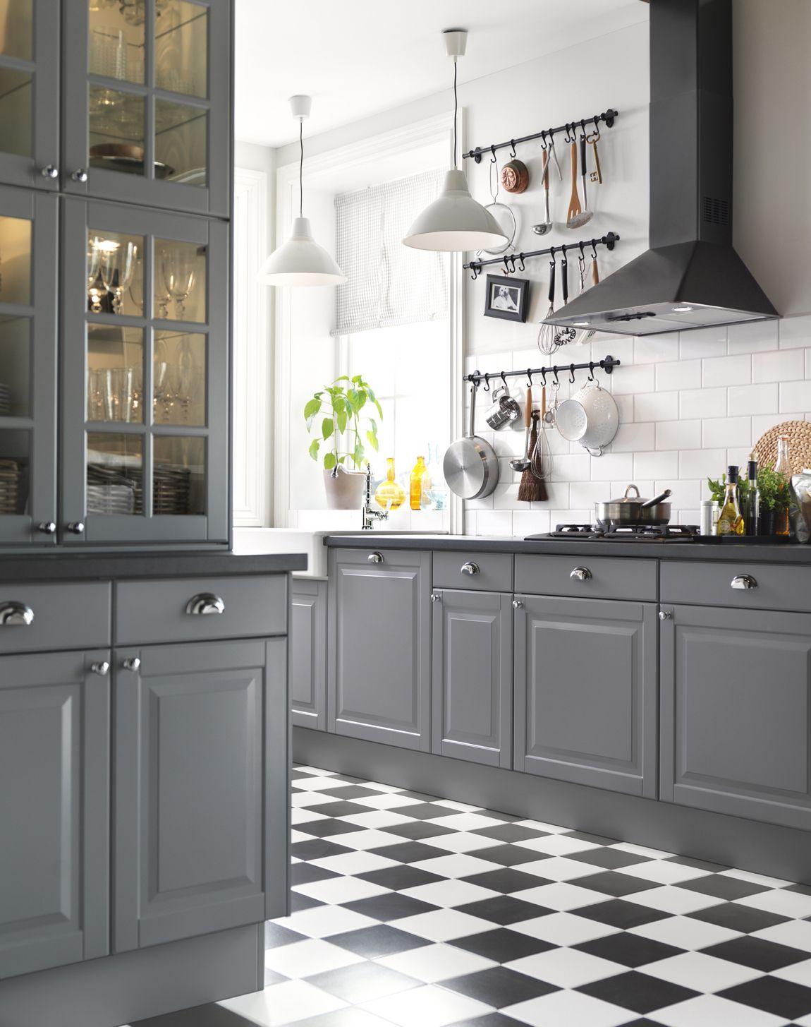 Küche Sockelblende Anbringen | Küchensockelblende Metod ...