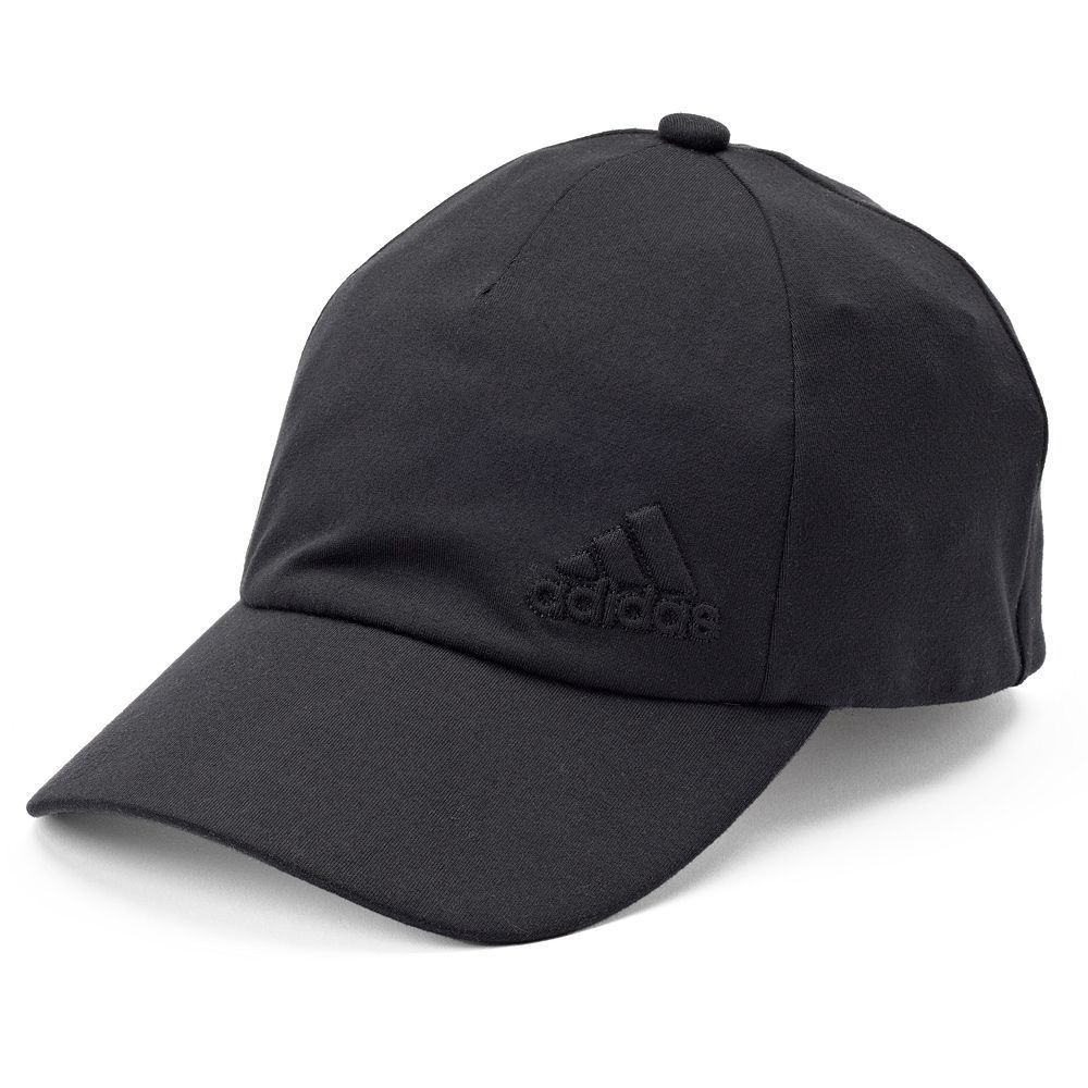 c012331da67 Women s adidas Athletic Stretch-Fit Cap