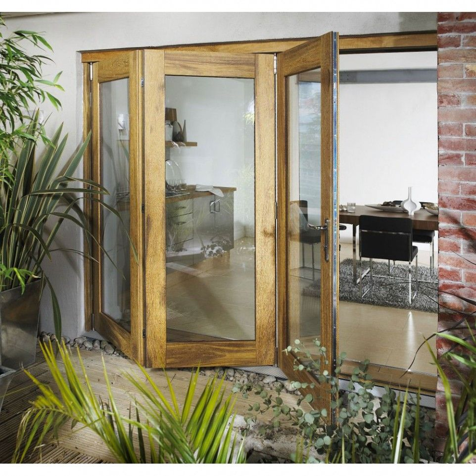 Home Improvement Let S Take A Look At The French Door