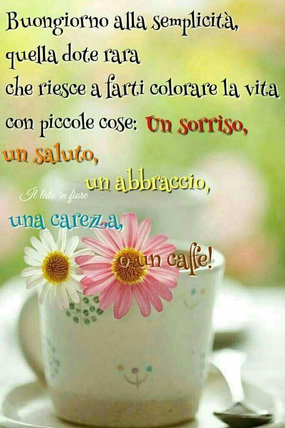 16461 Buongiorno   Saluturi It.   Good morning, Buongiorno ...