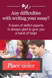 FastEssay provides a quality essay writing service designed to help students succeed in their studies. Contact us today to find out more about our quality essay writing services. http://fast-essay.com/profesional-writing-service