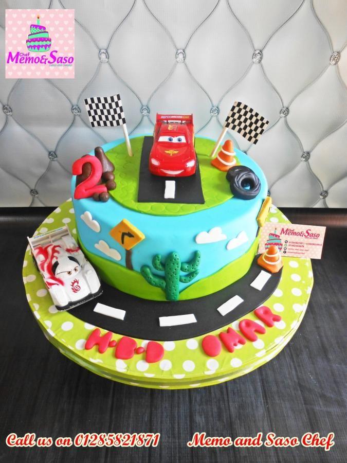 cars cake Car Cakes Pinterest Car cakes Cake and Birthday cakes