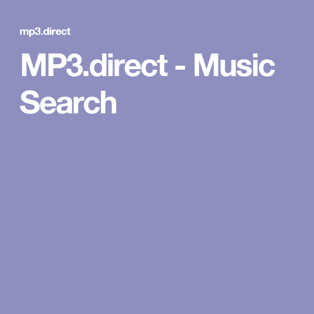 Mp3 Direct Music Search Music Search Andy Williams Music