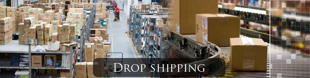 Advance Drop Shipping FDA approved online pharmaceutical