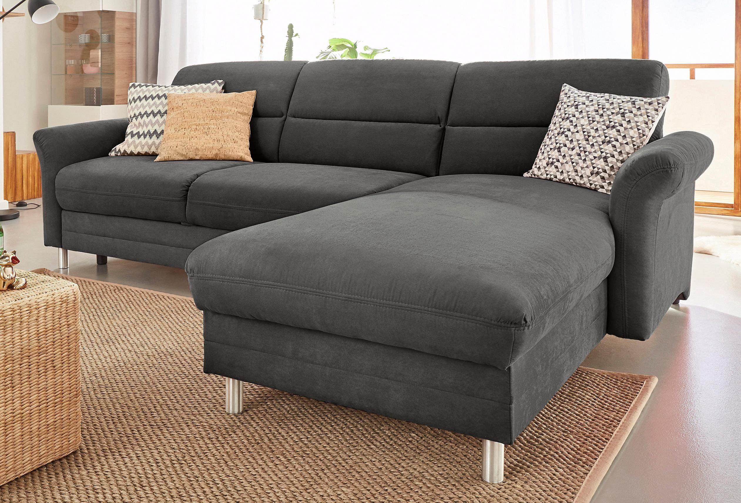 Big Sofa Weich Simple Mbel Xxl Berlin Big Sofas Couches M C A C