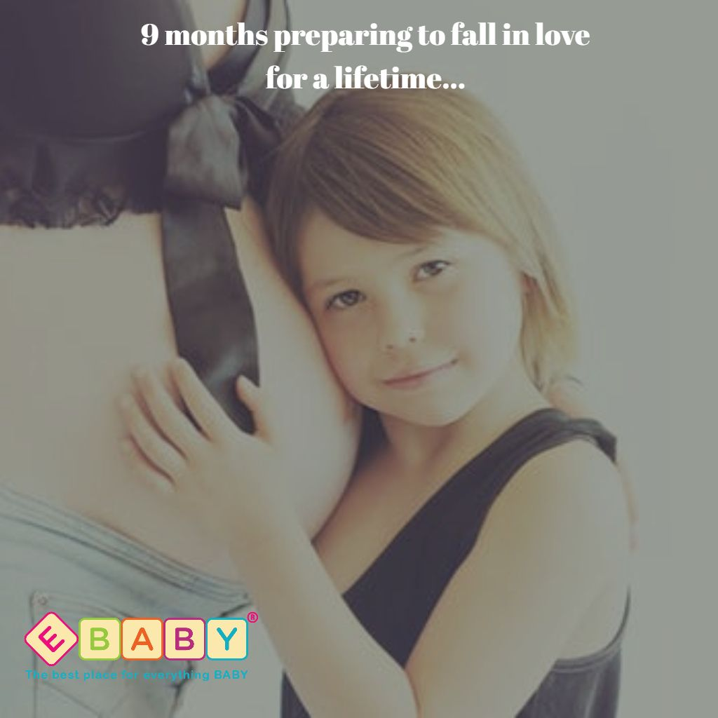 com Buy, Sell & Trade | Baby photos, Falling in love, Lifetime