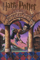 J K Rowling Hp 1 Harry Potter And The Sorcerer S Stone Pdf Harry Potter Books Books You Should Read The Sorcerer S Stone