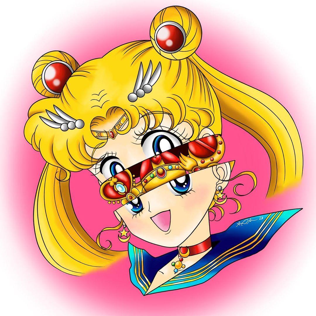 Trying out #procreate instead of my usual sketchbook pro 🤔 Takes some getting used to but not terrible! . . . . . . . . #tattoo #tattoos #montana #missoula #mangatattoo #animetattoo #universityofmontana #sailormoontattoo #montanatattoos #tattooflash #colortattoo #artistsoninstagram #recent4recent #like4like #art #like #follow #tattooartist #sailormoon #webstagram #love #instagood #anime #eternalink #fusionink #tattoosofinstagram #ink #tattoolove #tattooedgirl