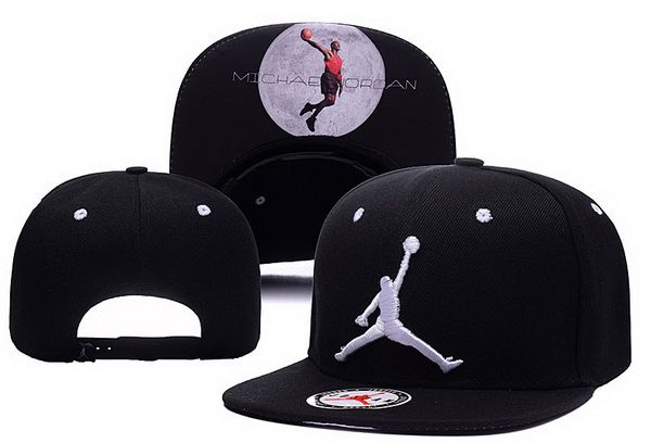 2a753e5626c reduced jordan jumpman trucker cap 42 3f8bd 3eb89