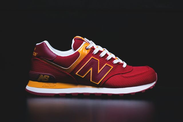 New Balance 1400 made in USA coming soon | shoes | Pinterest | Trainers,  Clothes and Shoes sneakers