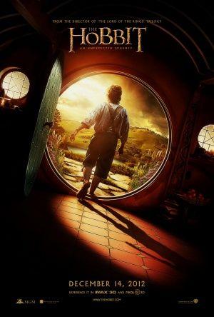 哈比人 不思議之旅 (The Hobbit: An Unexpected Journey) 05