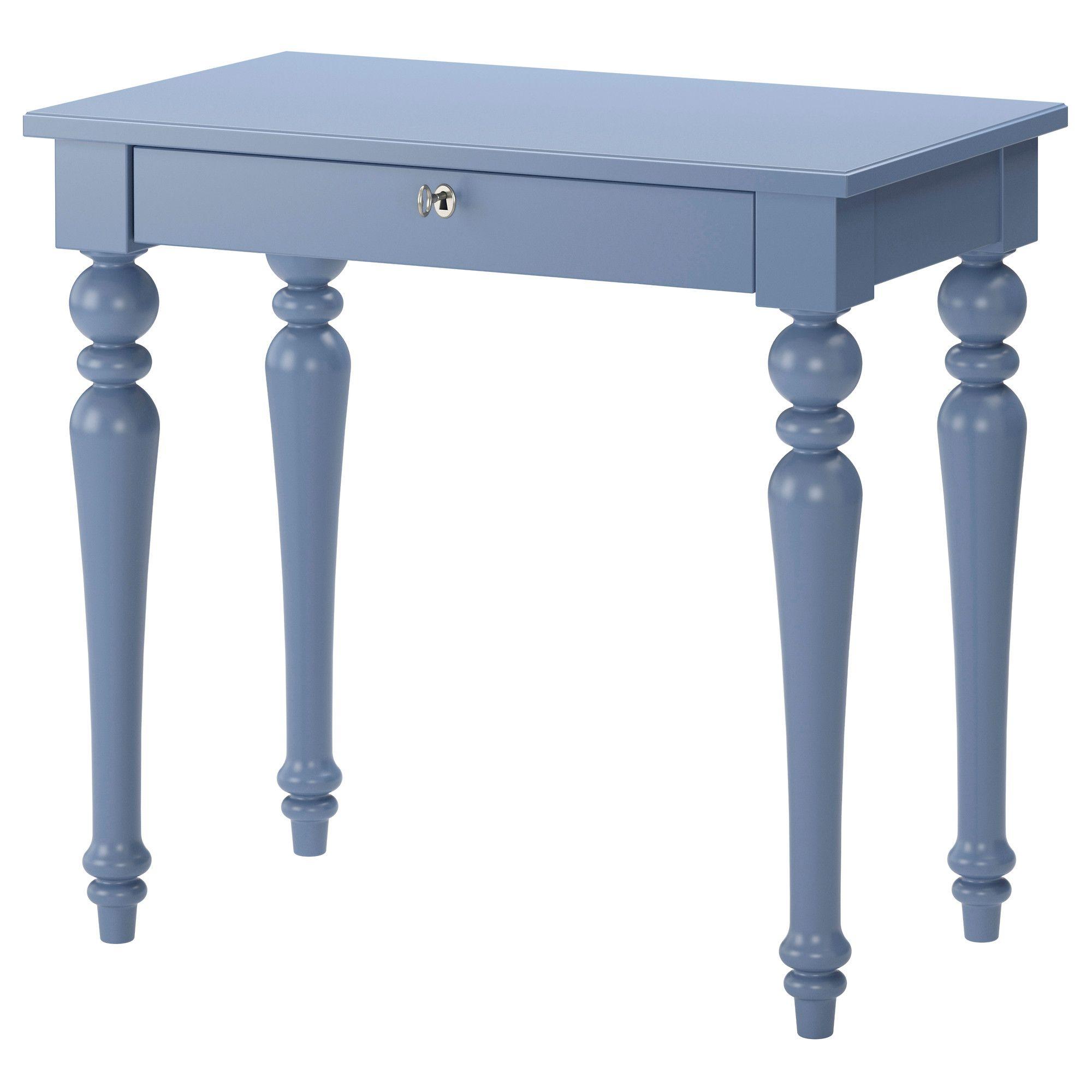 ISALA Mesa p/portátil - IKEA