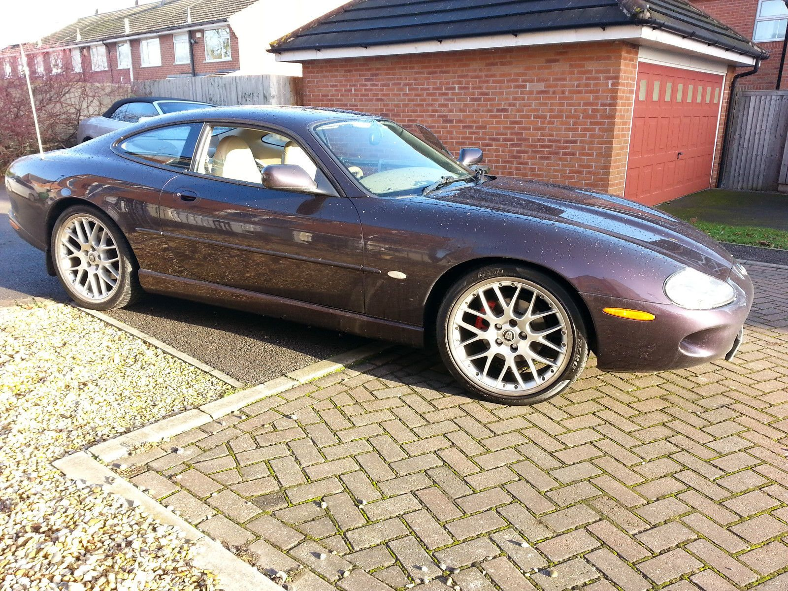 c tn jaguar xkr brentwood used coupe for in s sale stock htm