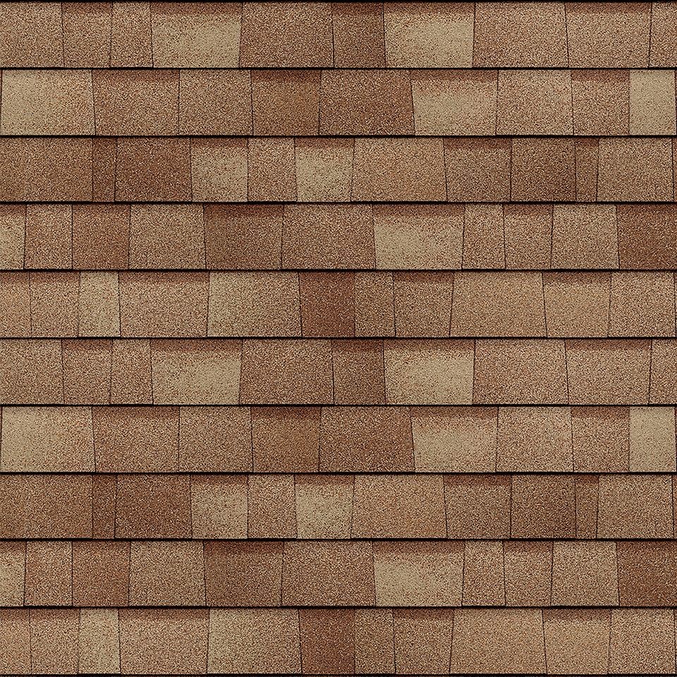 Shingle Roofing | Roof Shingle Texture Seamless Shingle Texture Related  Keywords .