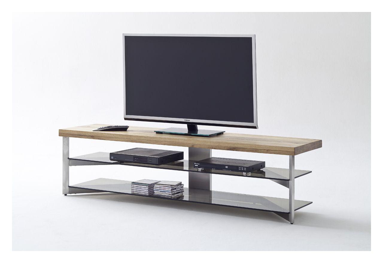 Nouveau Meuble Tv Suspendu En Verre Furniture Flat Screen Sale