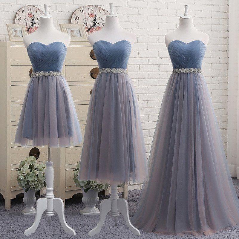 "Sweet romantic princess wedding/party full dress SE10181      Coupon code ""cutekawaii"" for 10% off"