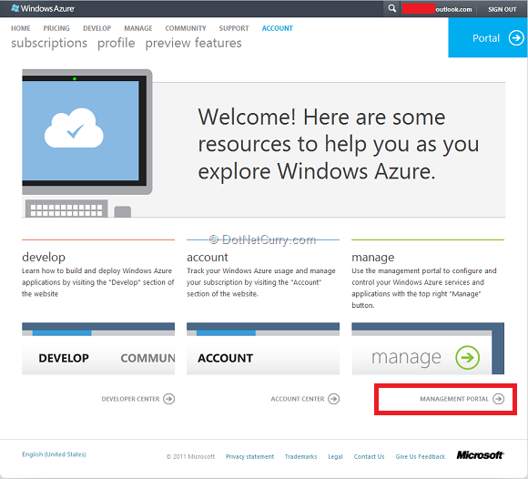 42c0a70974f1e15fe2685d26e1747732 - Deploy Asp Net Web Application To Azure