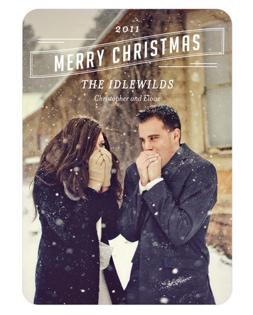 Couples Christmas Cards Ideas.Christmas Card Ideas For Couples Merry Christmas And Happy