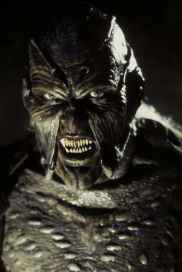 Jeepers Creepers Song Jeepers Creepers Horror Movie Icons Horror Villains