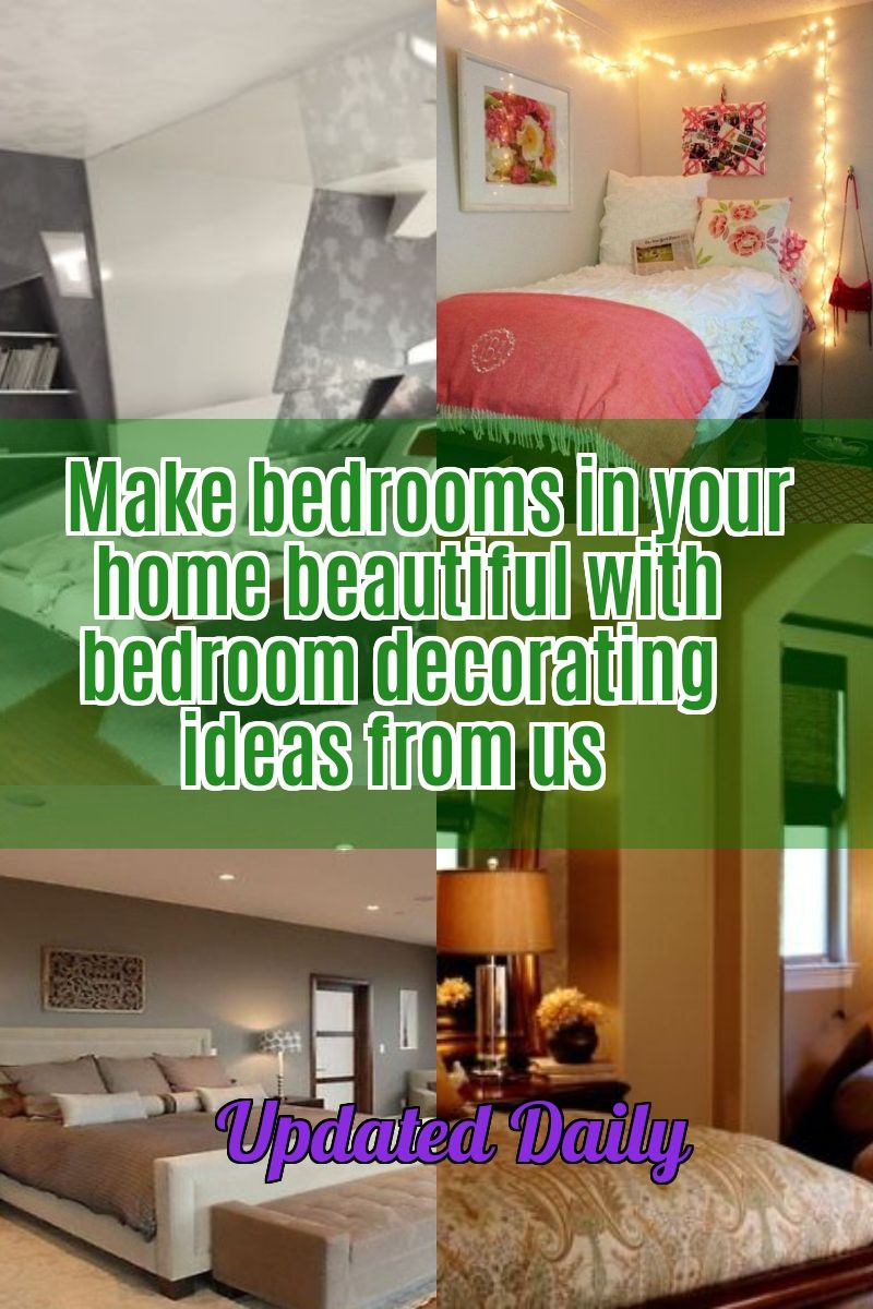 Get Motivated To Design The Home Of Your Dreams With Our Inspiring Looks And Practical Decorating Tips Check Out This Great Article Homedecortips