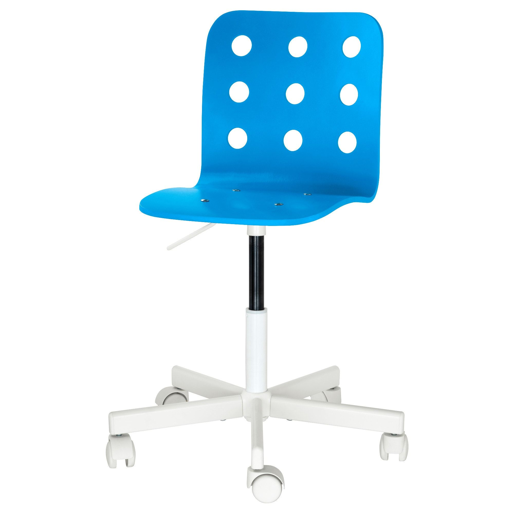 Us Furniture And Home Furnishings Kids Desk Chair Desk Chair