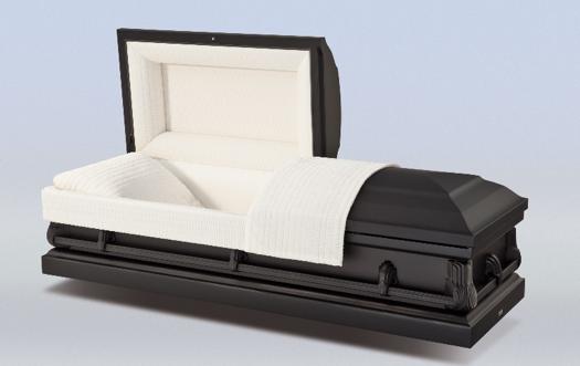 Funeral Casket Funeral Caskets Casket Cremation Services