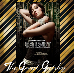 the theme of distorted vision in the great gatsby by f scott fitzgerald In his biography of f scott fitzgerald, arthur mizener suggests an important clue to the mode in which the great gatsby is  are aware of their distorted vision.