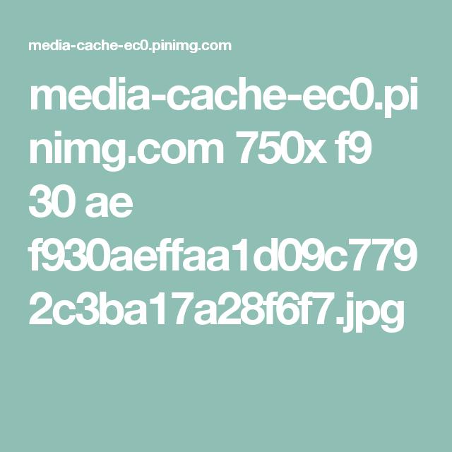 media-cache-ec0.pinimg.com 750x f9 30 ae f930aeffaa1d09c7792c3ba17a28f6f7.jpg