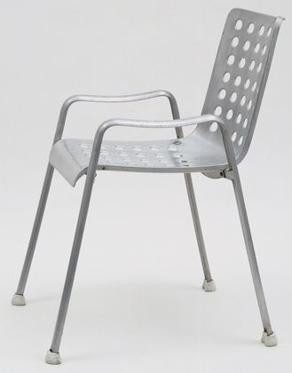 hans coray swiss 1906 1991 landi chair manufacturer p w
