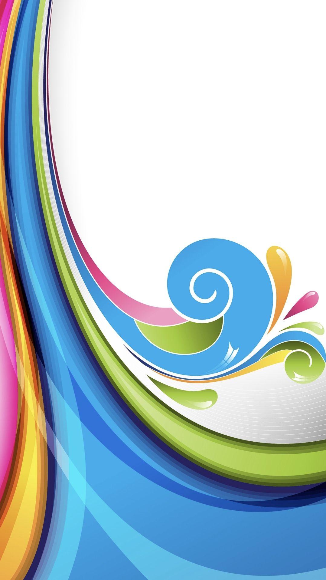 Pin Oleh So Net Di Hd (Dengan Gambar)