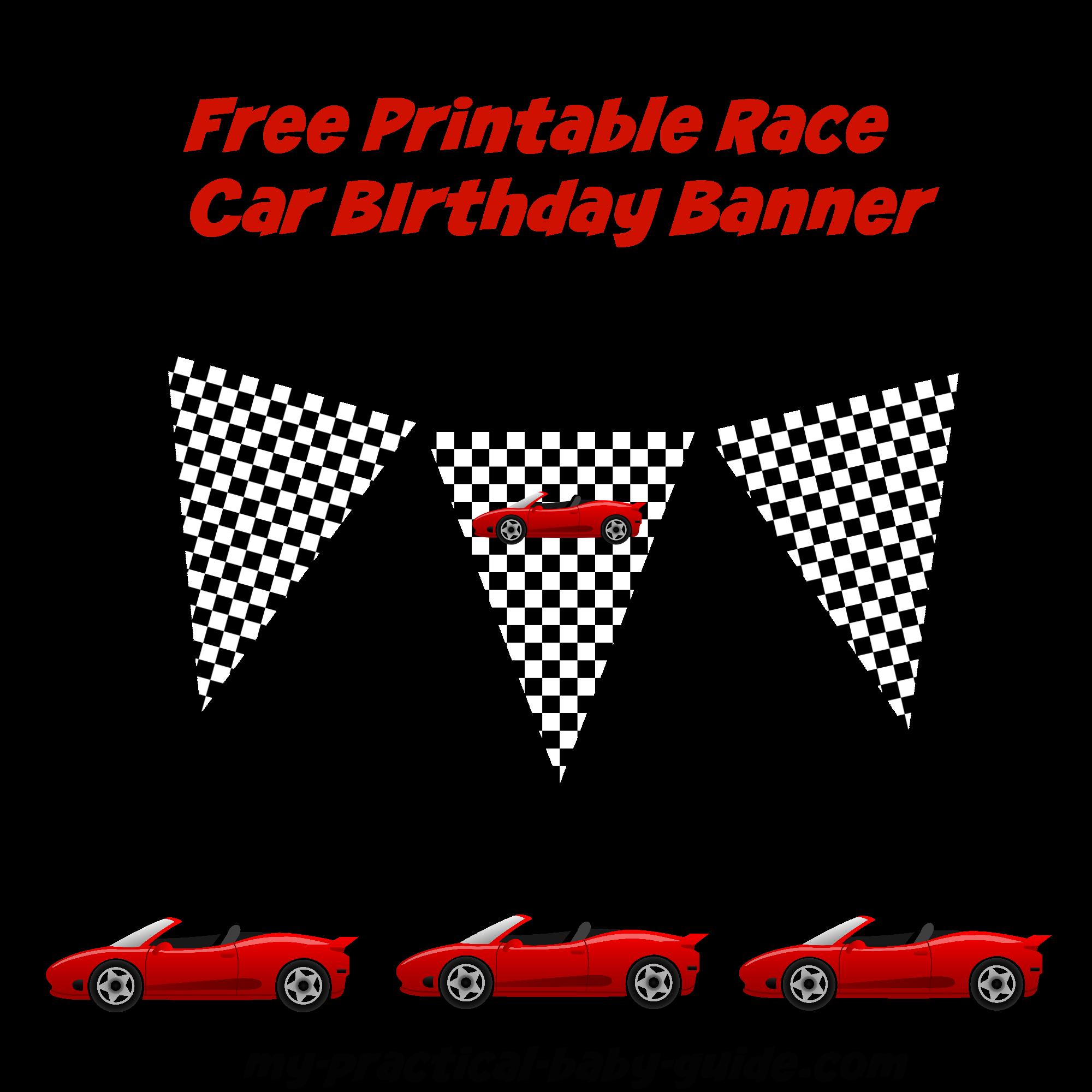 Coolest Car Birthday Ideas My Practical Birthday Guide