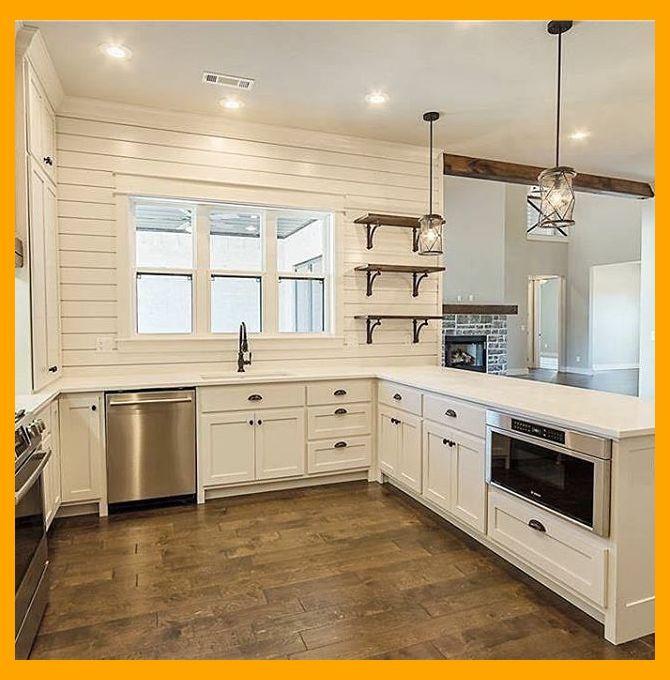 Kitchen Backsplash Wallpaper Ideas