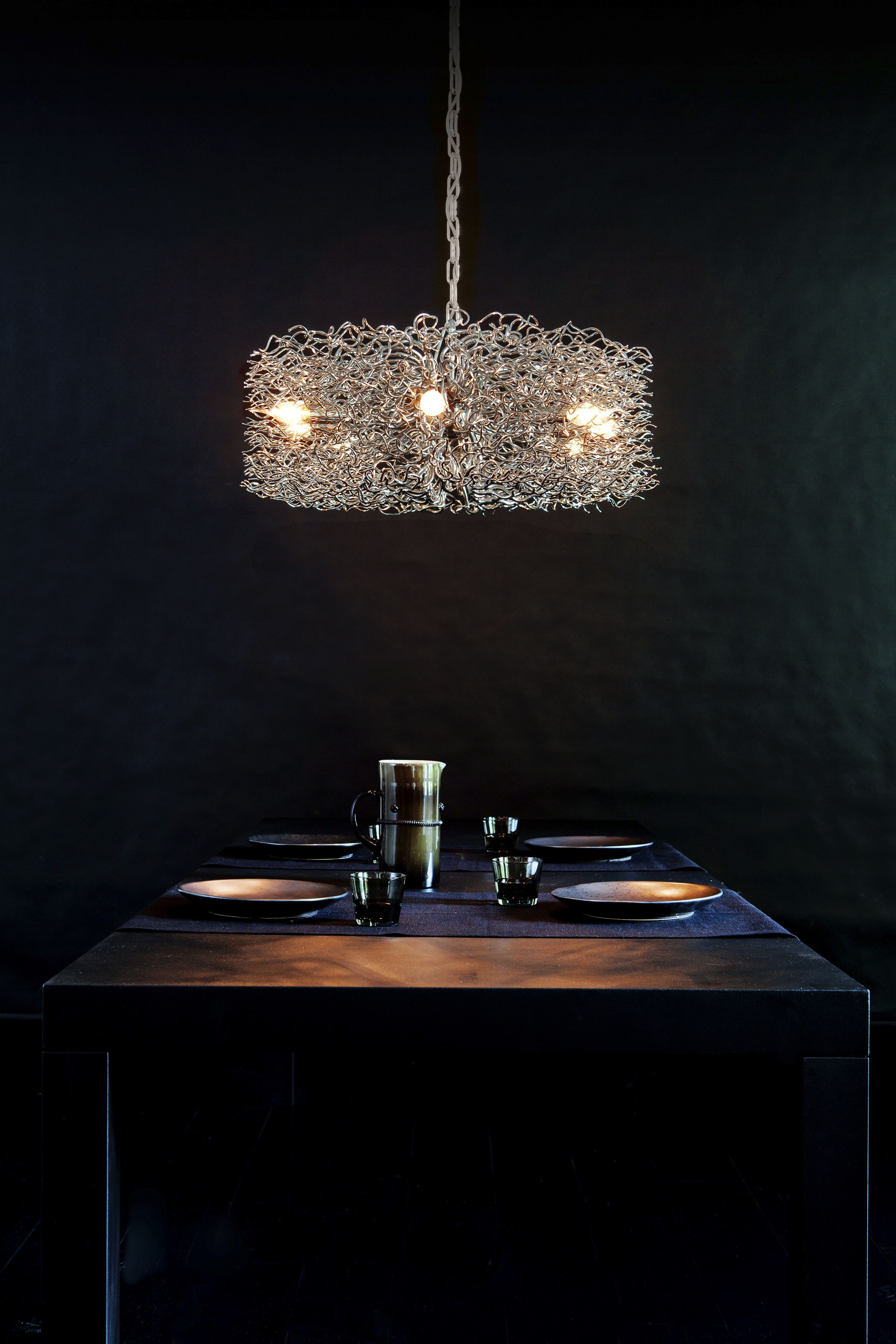 elegant classicon lighting of lamps lamp and white orbis contemporary lovely beautiful modern floor