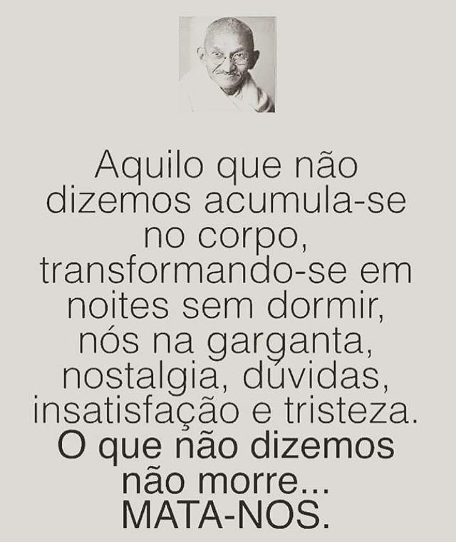 Espiritismo Brasil Siga Instagram Mensagensespiritas