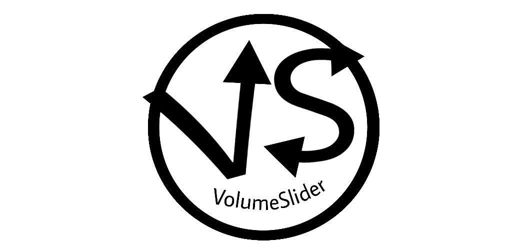 VolumeSlider v2 8 0 Full Unlocked Paid APP Download Free