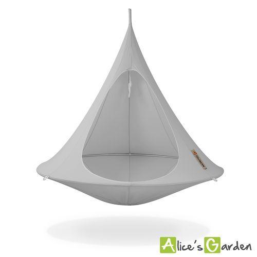 tente suspendue cacoon abri tipi fauteuil suspendu hamac. Black Bedroom Furniture Sets. Home Design Ideas