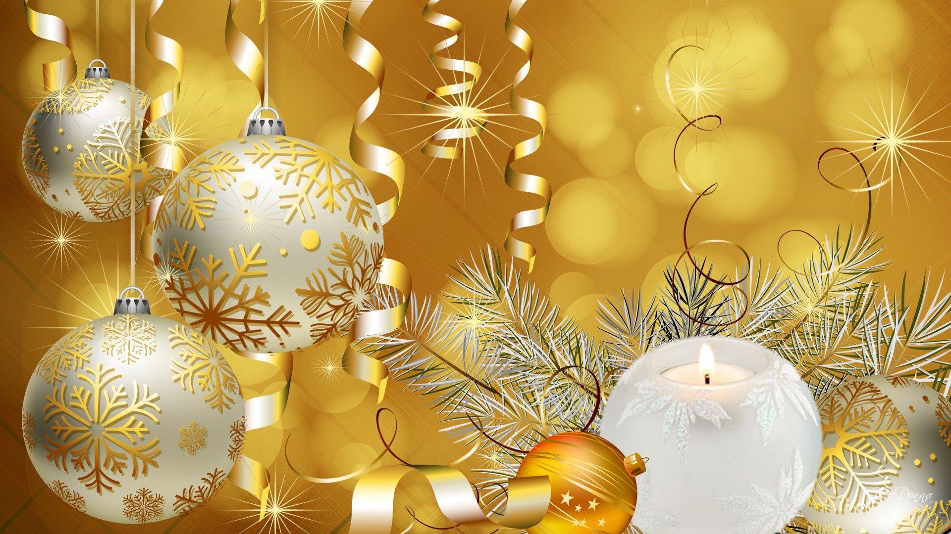 pin von pajure auf seasons holidays gold christmas. Black Bedroom Furniture Sets. Home Design Ideas