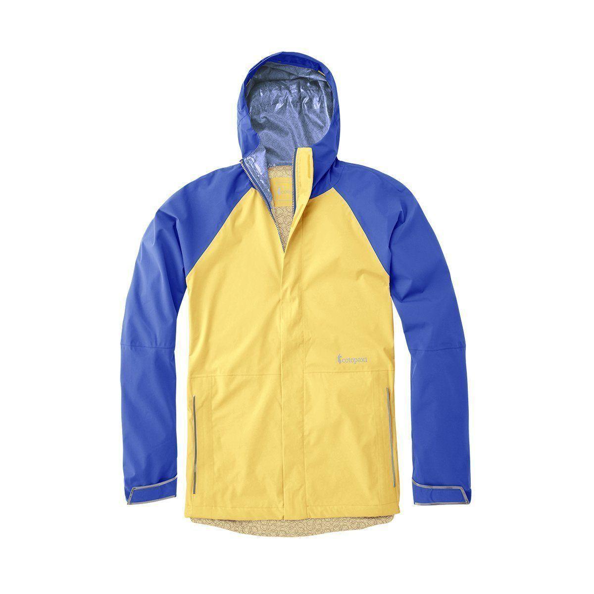 Tikal Active Shell Men S Sale Mens Jackets Athletic Jacket Mens Outfits [ 1200 x 1200 Pixel ]