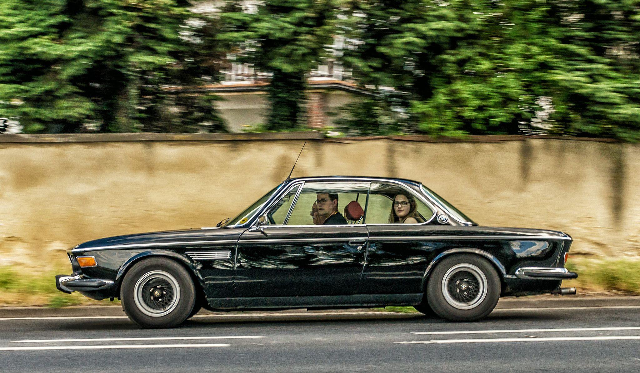 Bmw 3 0 Csi 1973 Bmw E9 Bmw Bmw Cars