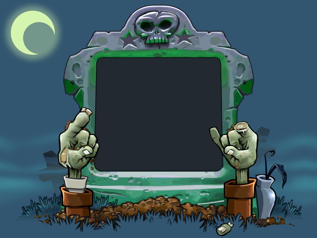 wallpapers plants vs zombies 2 hd - Buscar con Google ...