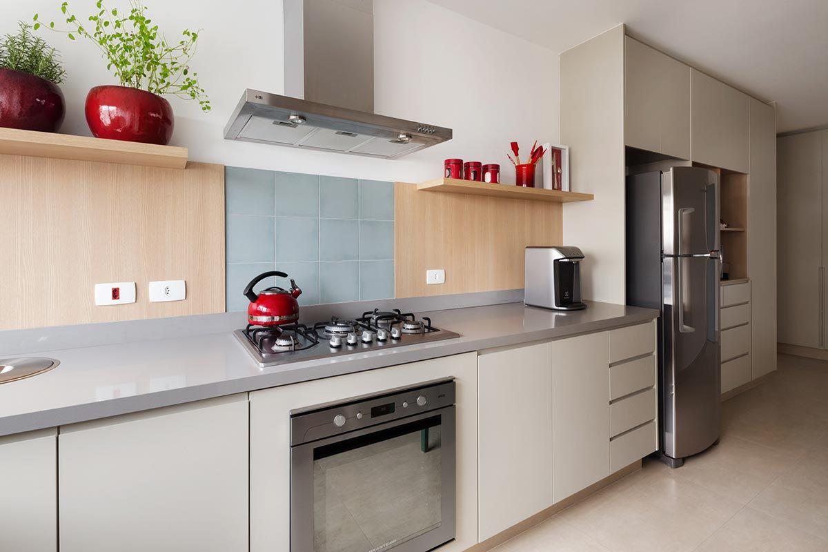 Pin Em Kitchen Cozinha