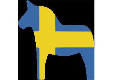 dala flag